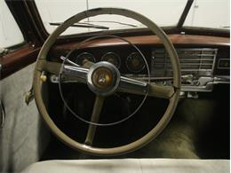 Picture of '49 Plymouth Special Deluxe - L551