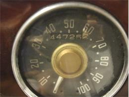 Picture of Classic '49 Special Deluxe - $8,995.00 - L551