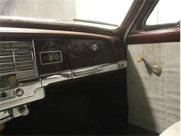 Picture of Classic 1949 Plymouth Special Deluxe - L551