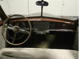 Picture of 1949 Plymouth Special Deluxe Offered by Streetside Classics - Atlanta - L551