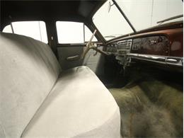 Picture of Classic 1949 Plymouth Special Deluxe located in Lithia Springs Georgia Offered by Streetside Classics - Atlanta - L551