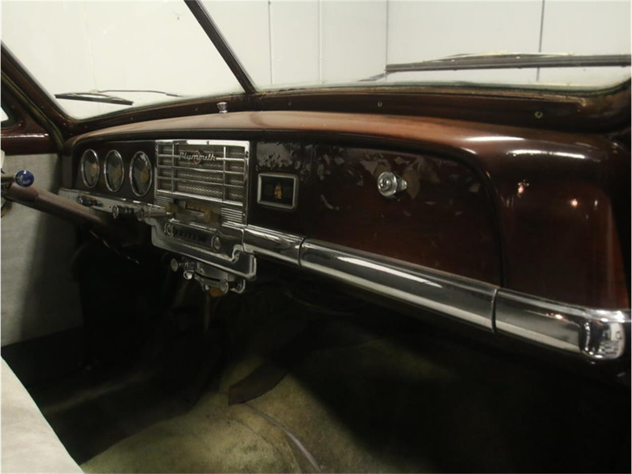 Large Picture of 1949 Special Deluxe - $8,995.00 - L551