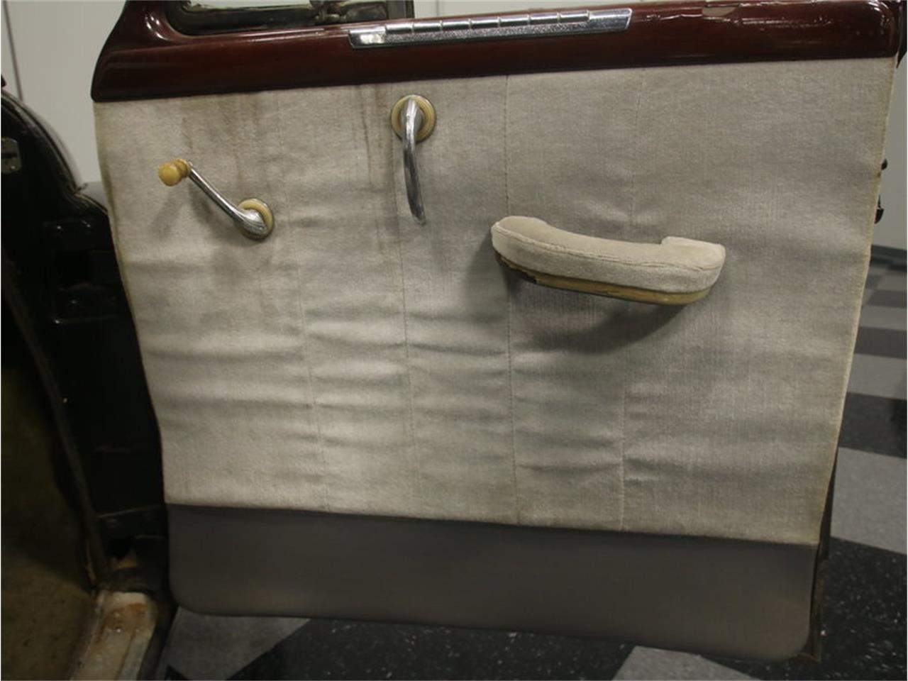 Large Picture of '49 Special Deluxe - $8,995.00 Offered by Streetside Classics - Atlanta - L551