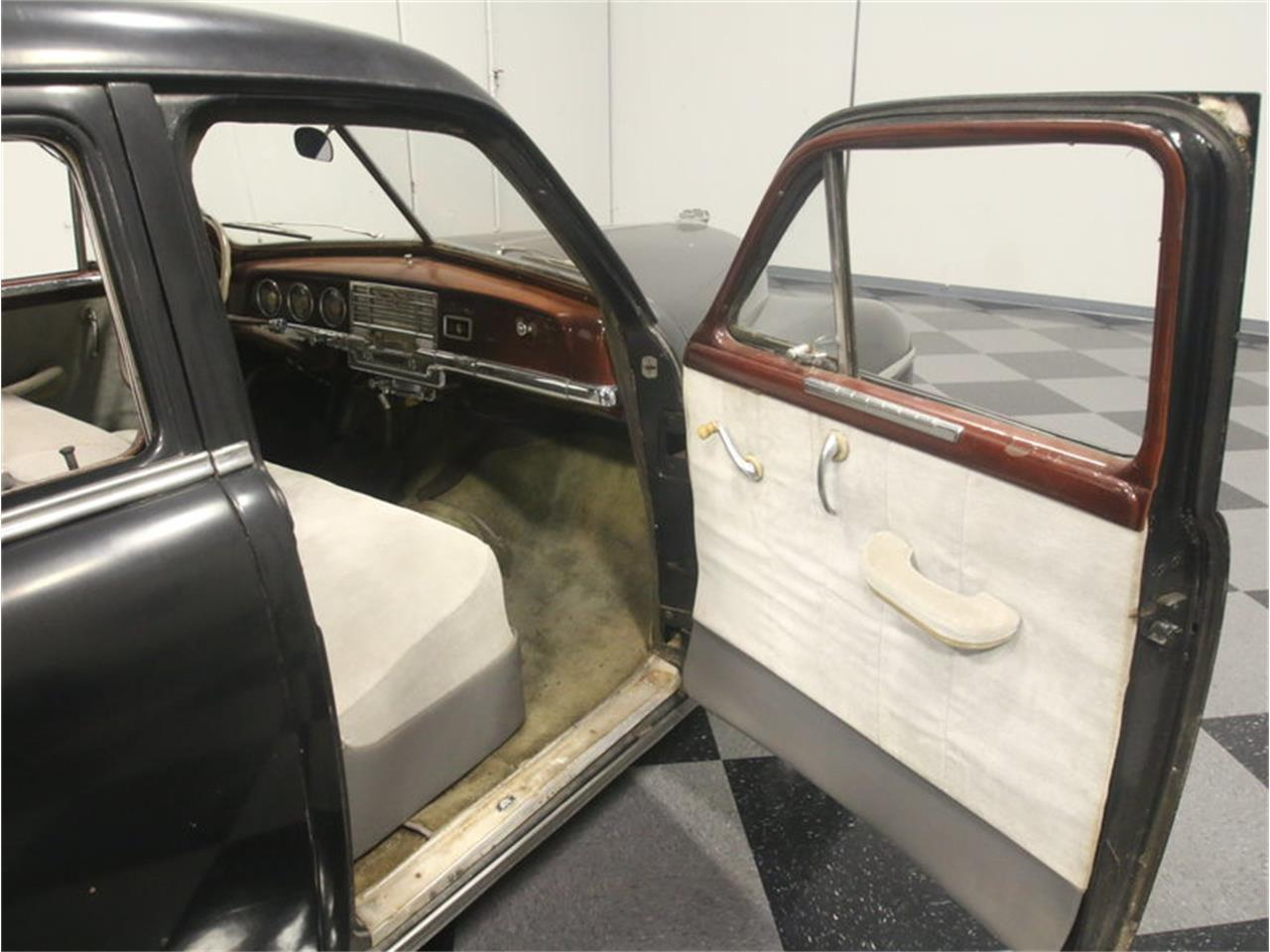 Large Picture of Classic 1949 Special Deluxe Offered by Streetside Classics - Atlanta - L551