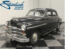 Picture of Classic 1949 Special Deluxe located in Lithia Springs Georgia Offered by Streetside Classics - Atlanta - L551