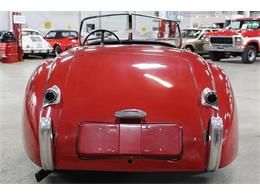 Picture of Classic 1954 XK120 - L561