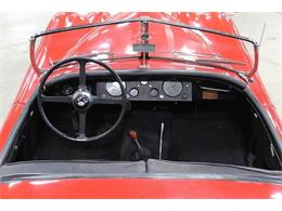 Picture of Classic 1954 XK120 located in Michigan - $69,900.00 Offered by GR Auto Gallery - L561