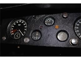 Picture of Classic '54 XK120 - L561