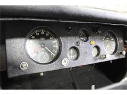 Picture of '54 XK120 - $69,900.00 - L561