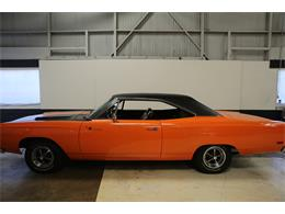 Picture of 1969 Road Runner located in California Offered by Specialty Sales Classics - L56B