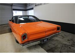 Picture of 1969 Road Runner located in California - L56B