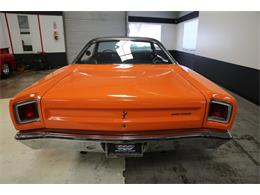 Picture of Classic '69 Road Runner - $40,990.00 Offered by Specialty Sales Classics - L56B