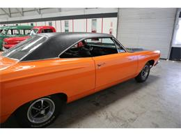 Picture of '69 Plymouth Road Runner - L56B