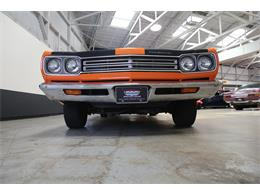 Picture of Classic 1969 Road Runner located in California Offered by Specialty Sales Classics - L56B