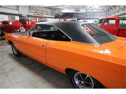 Picture of Classic 1969 Road Runner - $40,990.00 Offered by Specialty Sales Classics - L56B