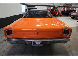 Picture of Classic '69 Road Runner Offered by Specialty Sales Classics - L56B