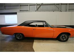Picture of '69 Plymouth Road Runner located in Fairfield California - L56B