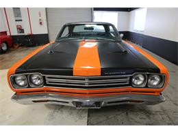 Picture of 1969 Plymouth Road Runner - $40,990.00 - L56B