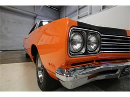 Picture of '69 Plymouth Road Runner Offered by Specialty Sales Classics - L56B
