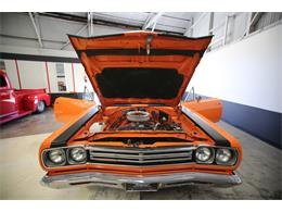 Picture of '69 Road Runner located in Fairfield California - $40,990.00 Offered by Specialty Sales Classics - L56B