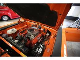 Picture of Classic 1969 Road Runner located in Fairfield California - L56B