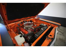 Picture of 1969 Plymouth Road Runner - $40,990.00 Offered by Specialty Sales Classics - L56B