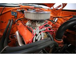 Picture of Classic '69 Road Runner located in Fairfield California - $40,990.00 - L56B