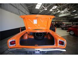 Picture of '69 Plymouth Road Runner - $40,990.00 Offered by Specialty Sales Classics - L56B