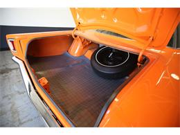 Picture of '69 Road Runner located in California - L56B