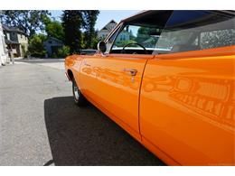 Picture of 1969 Plymouth Road Runner located in Fairfield California - $40,990.00 Offered by Specialty Sales Classics - L56B