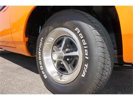 Picture of Classic 1969 Plymouth Road Runner located in California Offered by Specialty Sales Classics - L56B