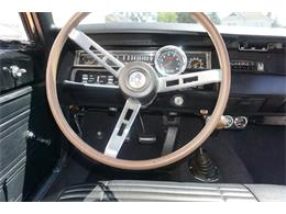 Picture of 1969 Road Runner located in Fairfield California - $40,990.00 Offered by Specialty Sales Classics - L56B