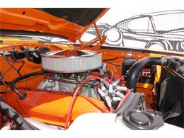 Picture of 1969 Road Runner Offered by Specialty Sales Classics - L56B