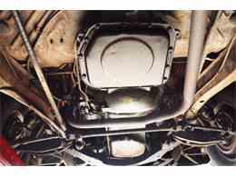 Picture of '70 Satellite - L56J