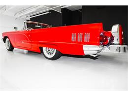 Picture of '60 Thunderbird - L56O