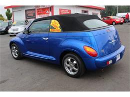 Picture of 2005 PT Cruiser located in Lynnwood Washington - $5,995.00 - L570