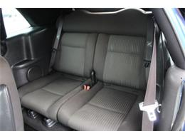 Picture of '05 PT Cruiser located in Washington - L570