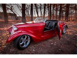 Picture of '33 Ford Hot Rod - $34,900.00 Offered by a Private Seller - L57U