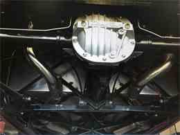 Picture of '33 Hot Rod - L57U