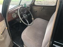 Picture of '39 Ford Deluxe - $17,500.00 Offered by High Rollers Hot Rods and Classics - L58F