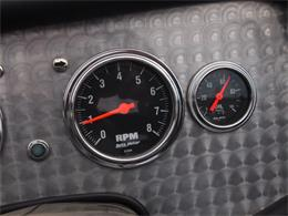 Picture of '68 MGB - L59M