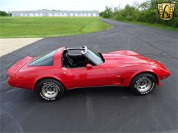 Picture of '79 Corvette - L5AF