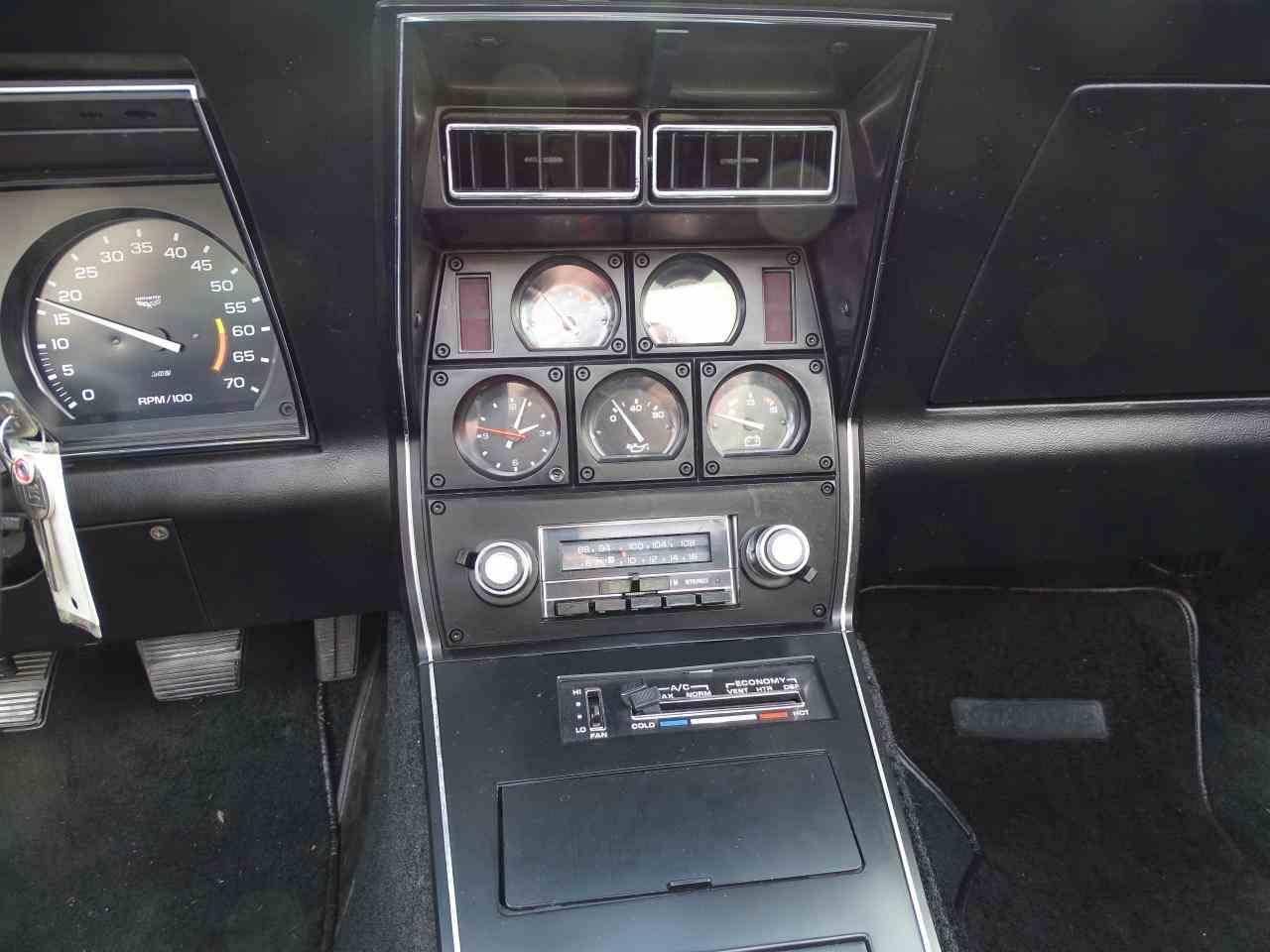 Large Picture of '79 Corvette - L5AF
