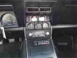 Picture of '79 Corvette - L5AF