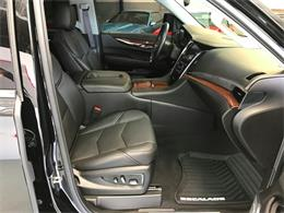 Picture of '16 Escalade - L5BD