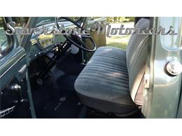 Picture of Classic '54 Ford F1 located in Massachusetts - $23,000.00 - L5CB
