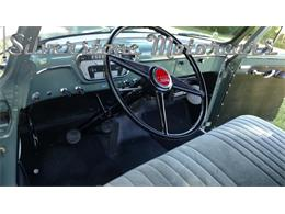 Picture of '54 Ford F1 located in North Andover Massachusetts Offered by Silverstone Motorcars - L5CB