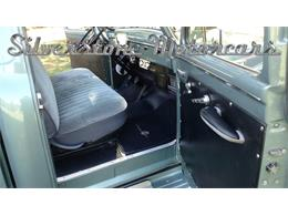 Picture of Classic 1954 Ford F1 - $23,000.00 - L5CB