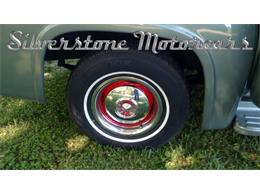 Picture of 1954 Ford F1 located in Massachusetts - $23,000.00 - L5CB