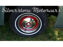 Picture of Classic 1954 Ford F1 - $23,000.00 Offered by Silverstone Motorcars - L5CB